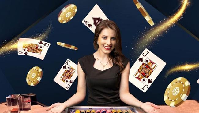 Pemilihan Untuk Bermain Judi Poker Online