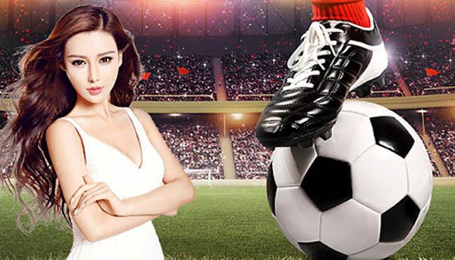 Kecerdasan Utama untuk Menang Taruhan Sportsbook